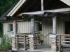 ems-cabin