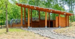 7-6-15 pavilion
